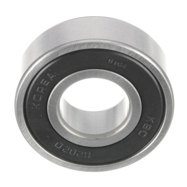 Rondo BRG6202-2RS Bearing