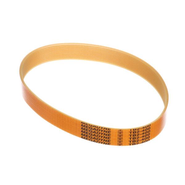 Biro GG5CIN Belt