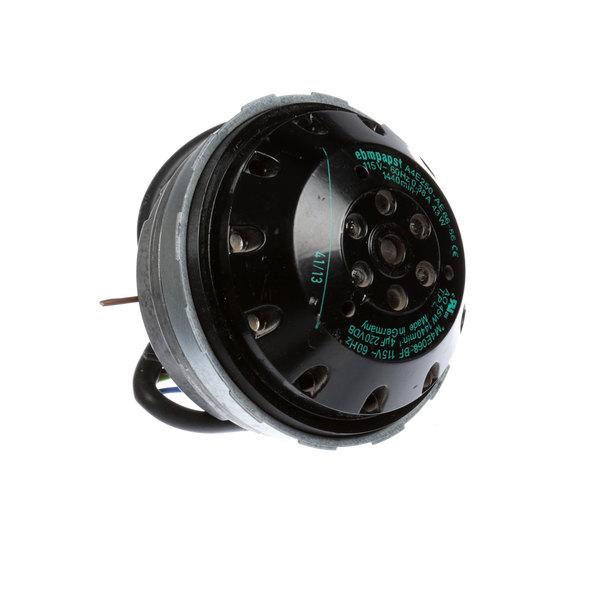 Maxx Ice 1858201300 Fan Motor-10w