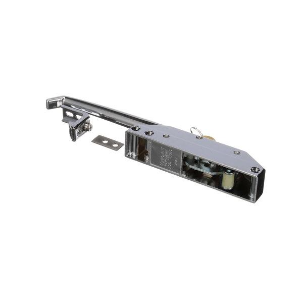 Component Hardware R35-1105-C Latch Main Image 1