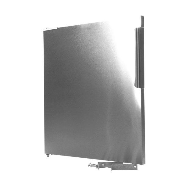 Randell RP PHDOR24SCL Door Main Image 1