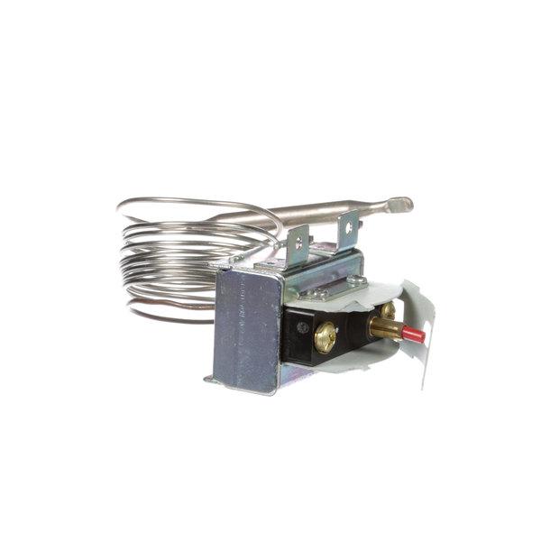 AutoFry 89-0006 Hi Limit Thermostat
