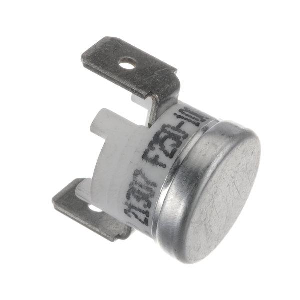 Server Products 90192 Temp Limit Sensor