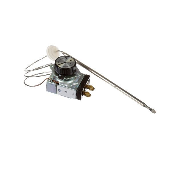 Newco 500498 Thermostat