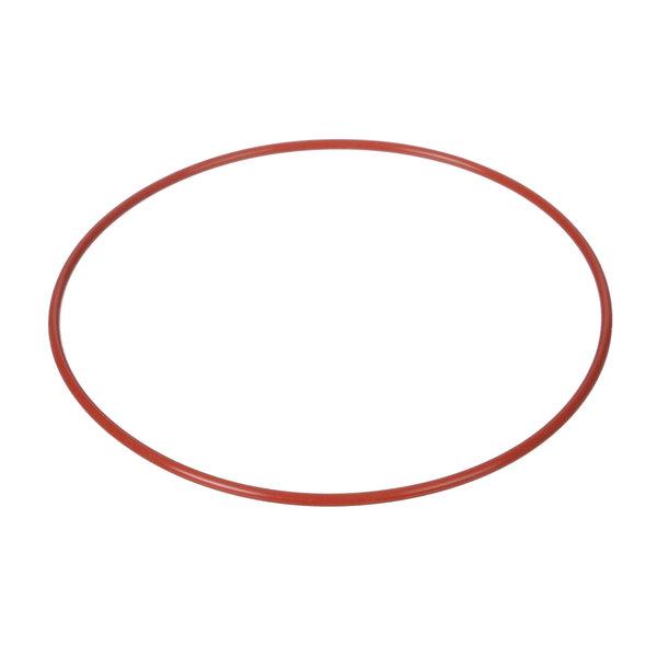 Follett Corporation 00116962 O-Ring
