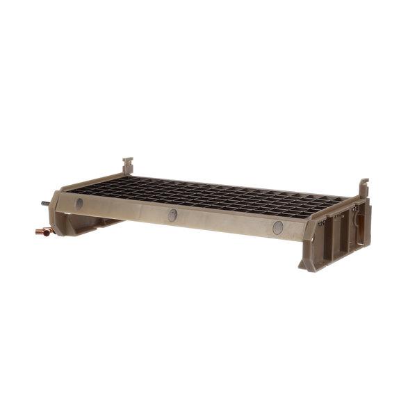 Ice-O-Matic 2051156-81A Evaporator Plate Main Image 1