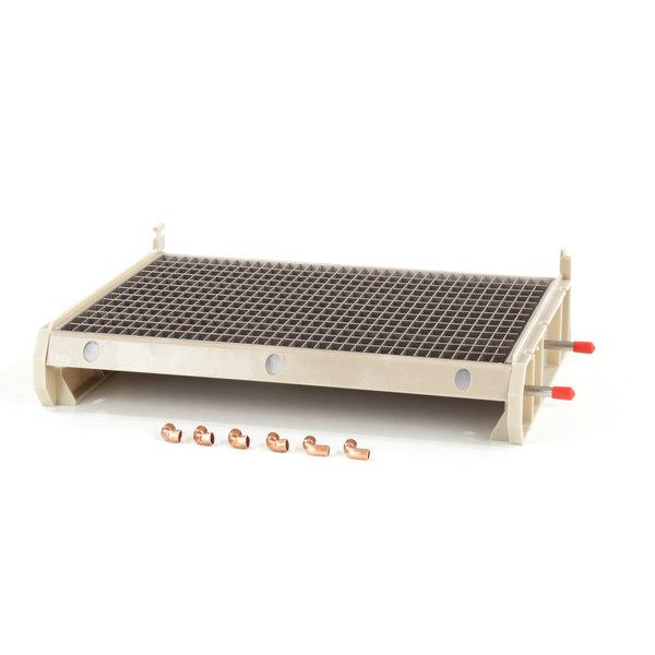 Ice-O-Matic 2051232-82A Evap Assy Med Rh Half