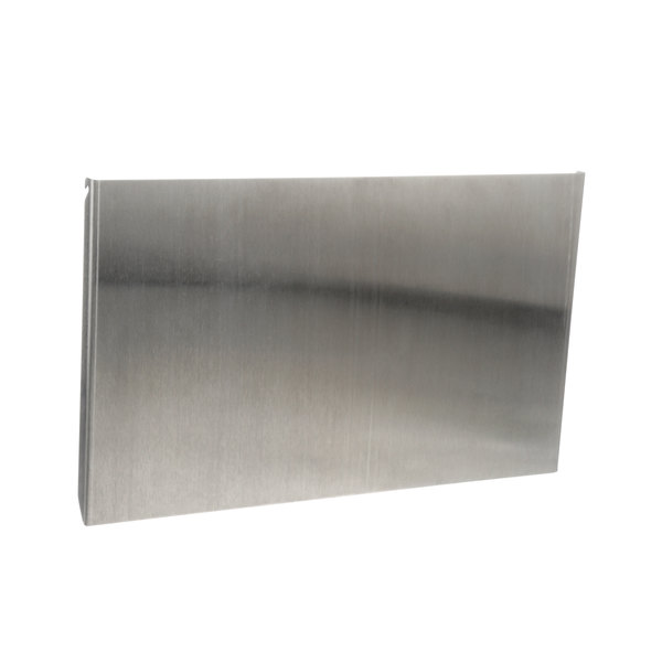 Somerset 0500-304 Discharge Tray