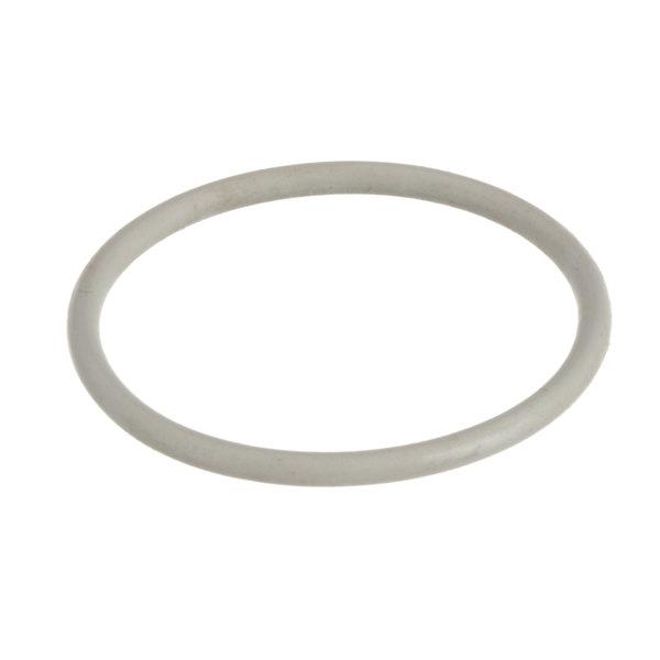 Quality Espresso 0571/050131 O-Ring 31,7 X 27,7 X