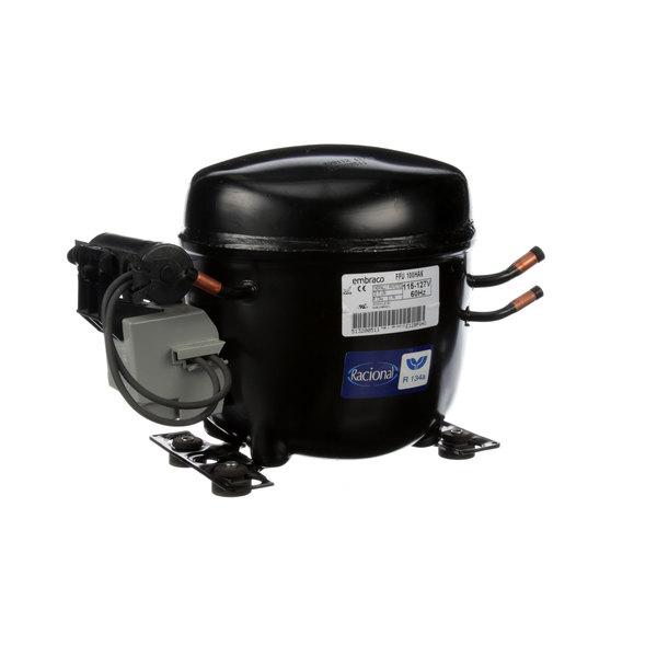 Criotec 021-074 Compressor Ffu100hak Pz