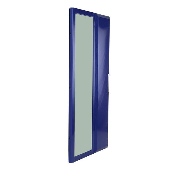 Criotec 02203-1510040 Door (Bud Light Ul Negra Main Image 1