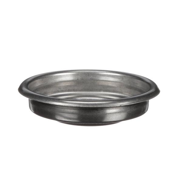 Quality Espresso 08365000 Pod Filter 1 Cup Main Image 1