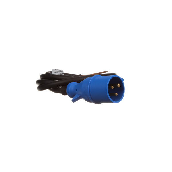Antunes 0700453 Power Cord Main Image 1