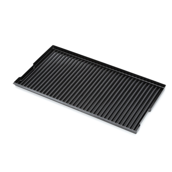 Ram Center Inc. 293590 Drip Tray