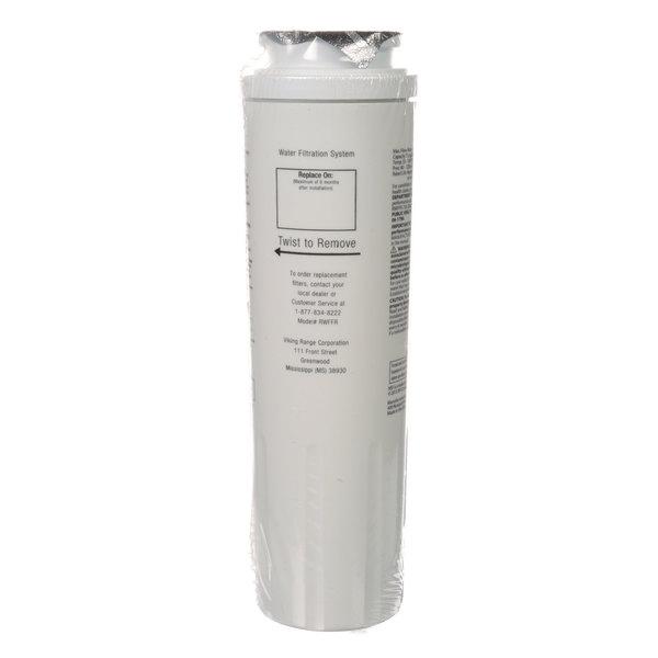 Viking RWFFR Water Filter