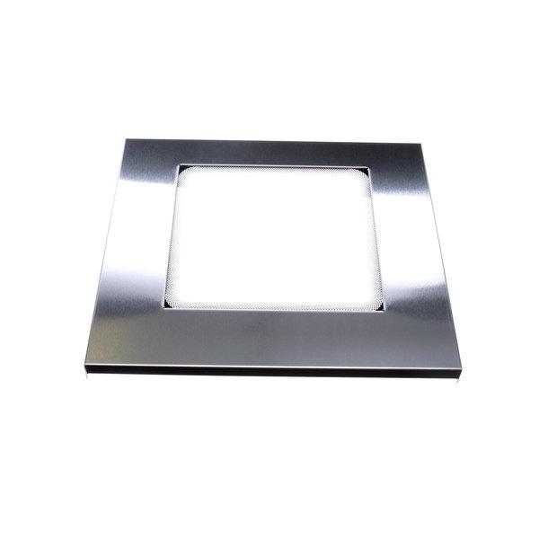 Southbend 4440750 Glass
