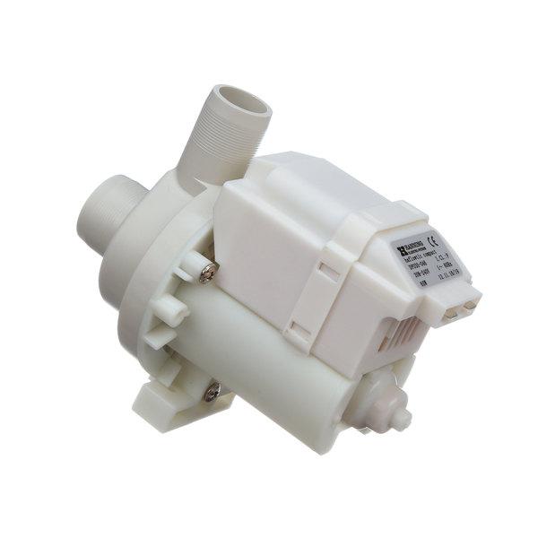Jackson 4730-003-91-41 Drain Pump Main Image 1