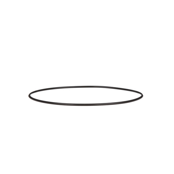 Ice-O-Matic 1011382-04 O-Ring
