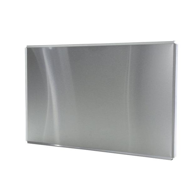 Lakeside 102132 Shelf, 32 3/4 Lx21 W