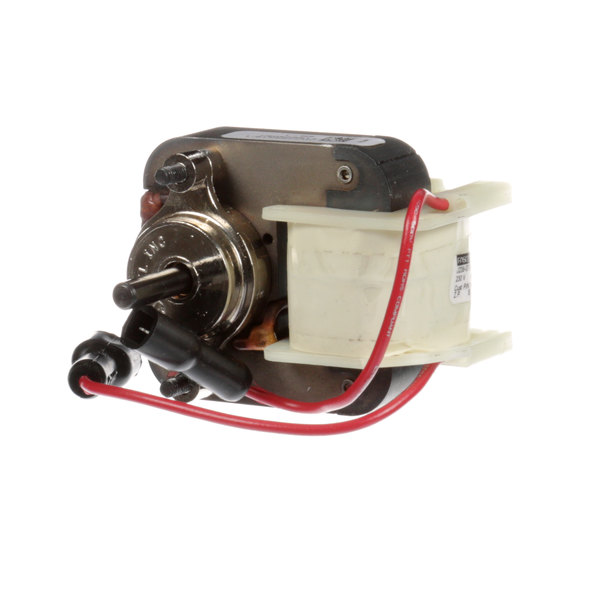 ColdZone 102249007 Motor