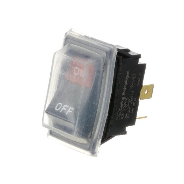 Somerset 5000-201 Power Switch Main Image 1