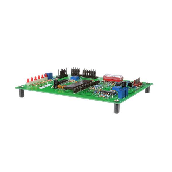 Stoelting by Vollrath 521719-SV Pro Module