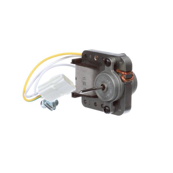 Frigidaire Commercial 5304436055 Evap Fan Motor Main Image 1