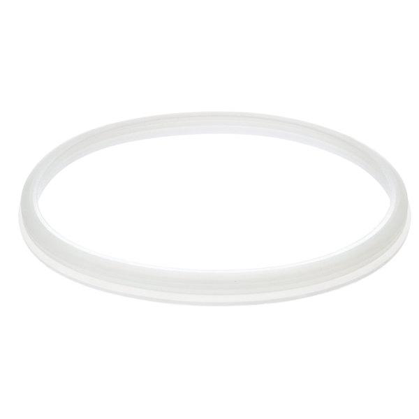 Donper America 141000024 Rear Bowl Seal Main Image 1
