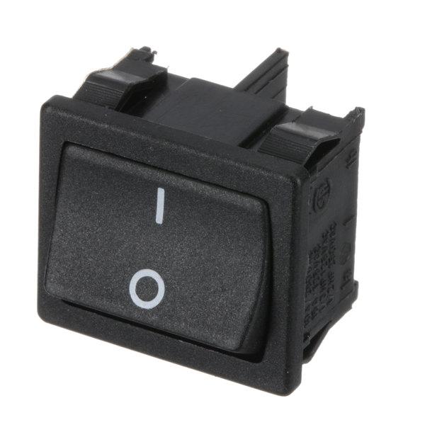 Nuova Simonelli 04200057 On/Off Switch Main Image 1
