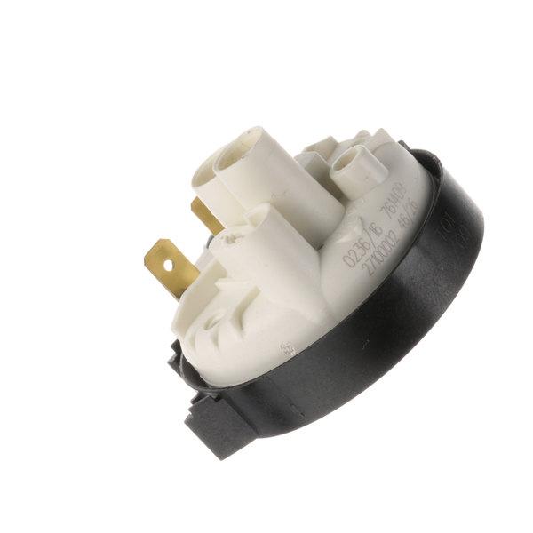 CMA Dishmachines 02100.41 Pressure Switch