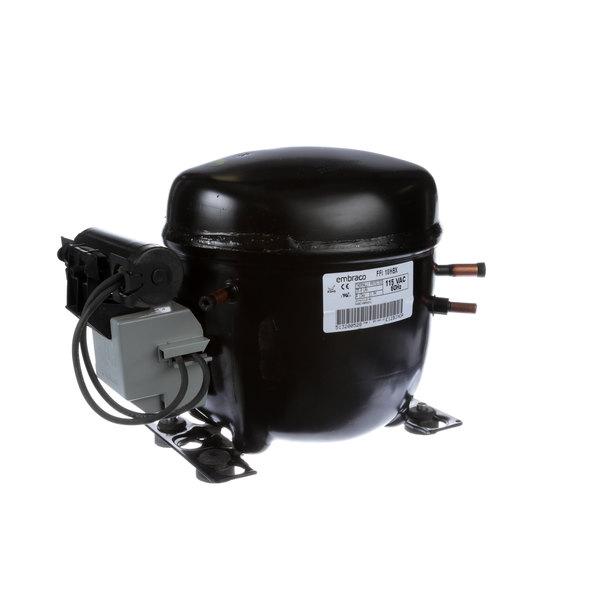Criotec 021-068 Compressor Ffi10hbx Pz