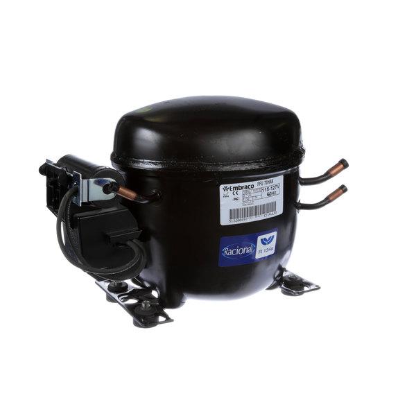 Criotec 021-072 Compressor Ffu70hak Main Image 1