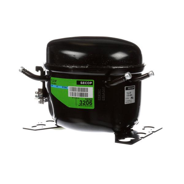 Carpigiani IC561191042 Compressor