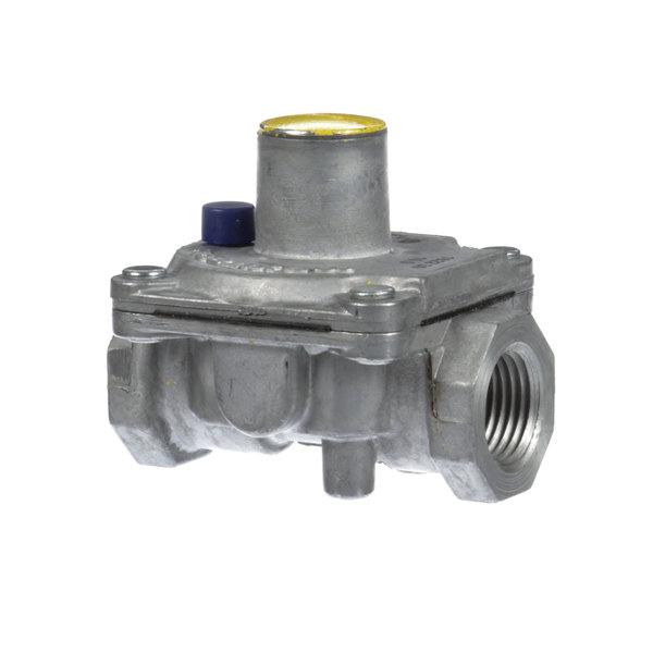 Viking PA070005 Pressure Regulator