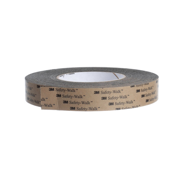 Chicago Dryer 1009-500 1 In Track Tape