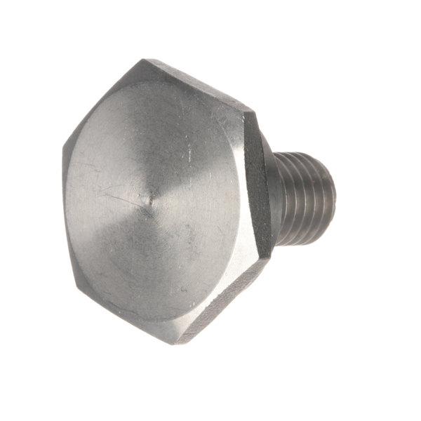 Dough Tech 186.021 Hexagonal Pin