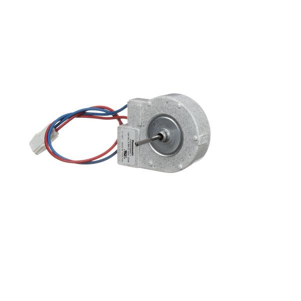 Danby 890011245 Fan Motor