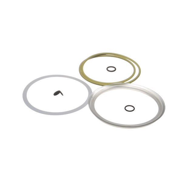 Fisher 522089 Paykel Seal Washer