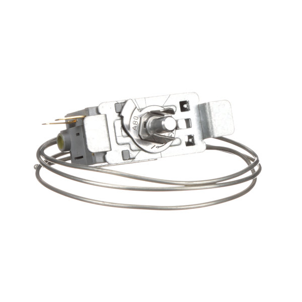 Frigidaire Commercial 241537103 Temp Control