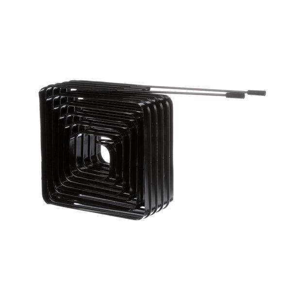 Criotec 022-031 Laminate Condenser Main Image 1