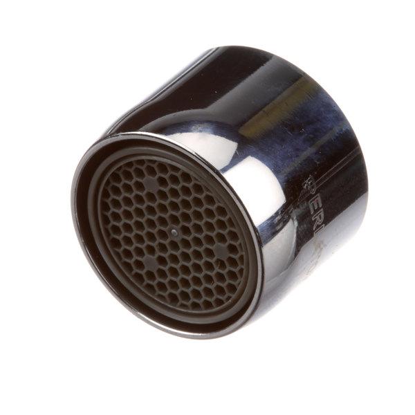 Quality Espresso 09000325 Salida Ines Malla