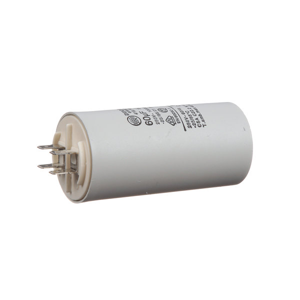 Electrolux 0D7389 Capacitor Main Image 1