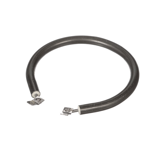 Newco 100187 Lower Element