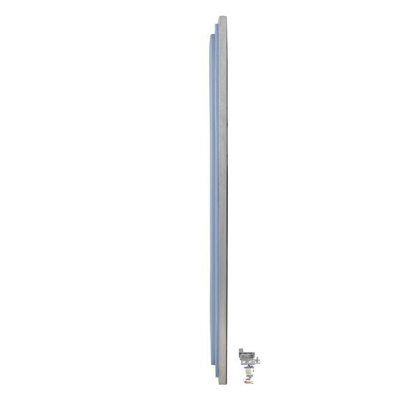 Delfield 0420145-S Kit,6000 Door,Left,New Gskt