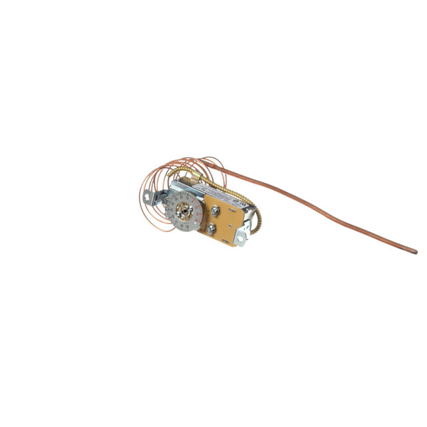 Hussmann 0510349 Thermostat