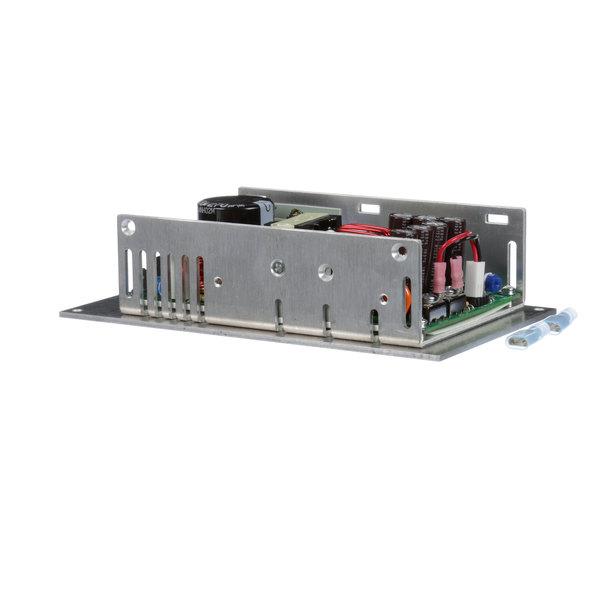 Ram Center Inc. 295684 Power Supply Main Image 1