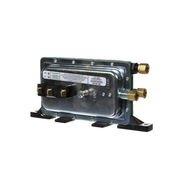 CaptiveAire DDP-106-313 Air Flow Switch