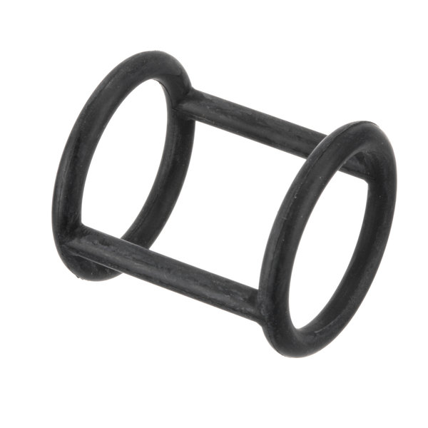 Carpigiani IC158130340 O-Ring, Plunger Dispense