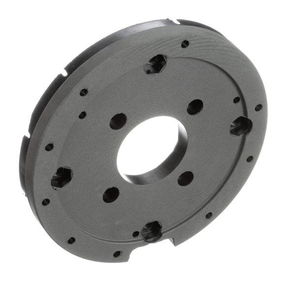 Carpigiani IC158300420 Fe Motor Beater
