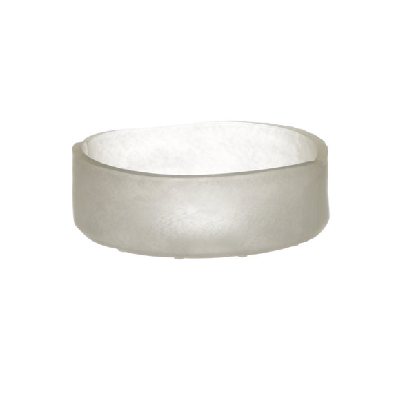 Tomlinson 1915669 75 Gasket-Small Portion Cups